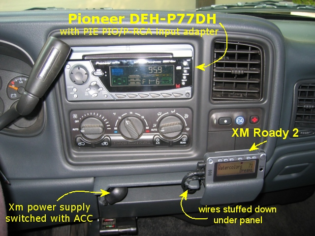 pioneer deh p77dh wiring harness deh free printable wiring diagrams